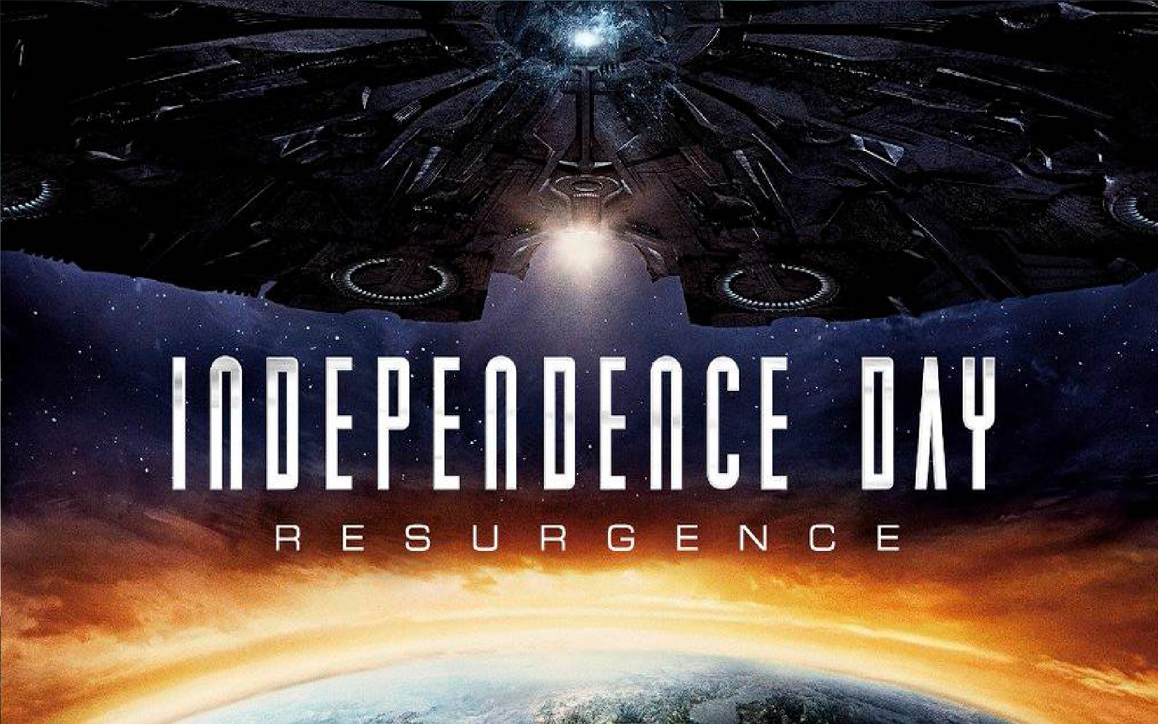 Must see Wallpaper Movie Independence Day - Independence-Day-Resurgence-image  Best Photo Reference_206699.png