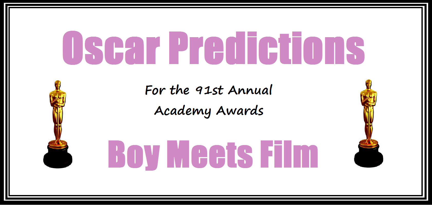 Best Actress in a Supporting Role – Boy Meets Film