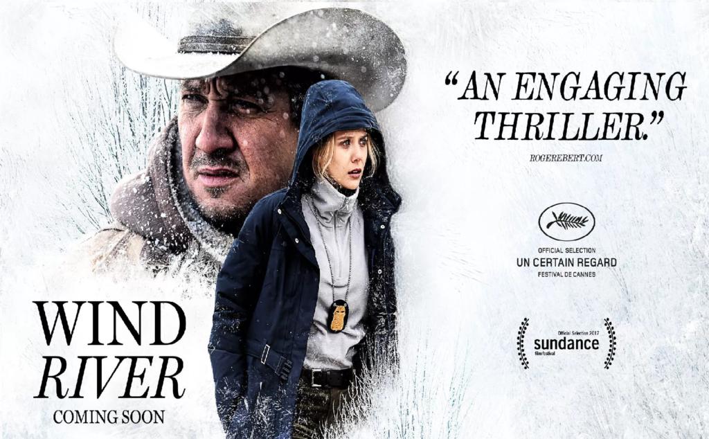 Windriver Film