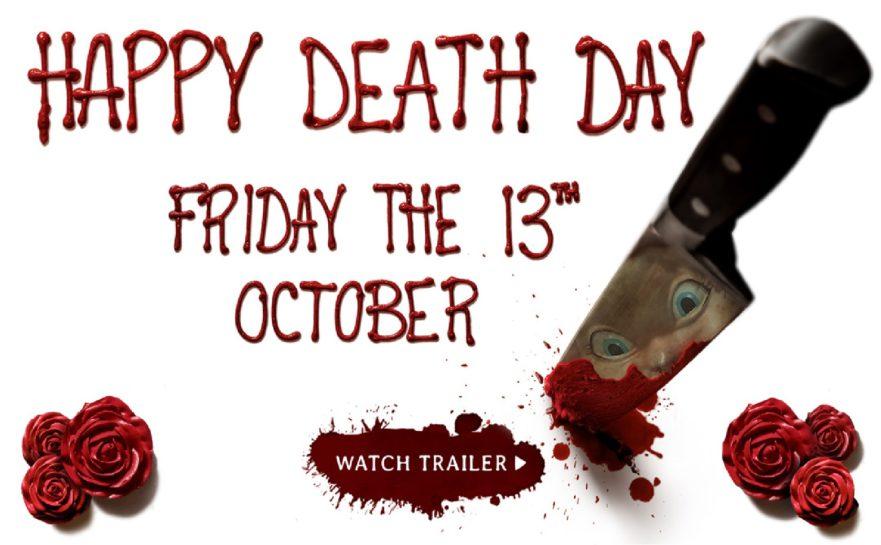 Review happy death day 2017 boy meets film stopboris Choice Image